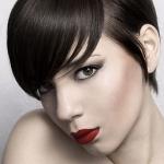 image009 150x150 Medycyna estetyczna to także trwały makijaż (tzw. permanentny).