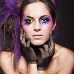 trwaly makijaz permanentny opinie 150x150 Makijaż permanentny – mity a prawda   porady